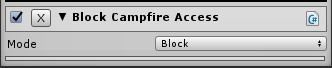 File:Block Campfire Access.png