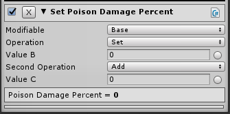 File:Set Poison Damage Percent.png