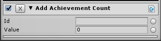 File:Add Achievement Count.png